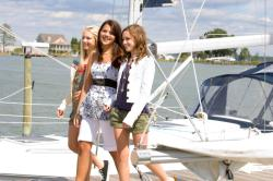 New Jersey Boat Accident Lawyers and Attorneys