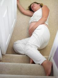 slip and fall injury attorney in Jackson NJ