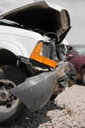 Truck Accident Lawyer in Jackson New Jersey