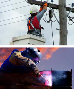 Worker Compensation Law