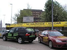 Car insurance Law